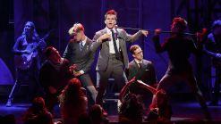 'Spring Awakening' Crowd-Funding Its Tony Award Performance