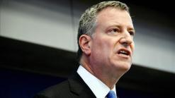 NY Elections Board Staffer Faulted for Releasing Report about de Blasio
