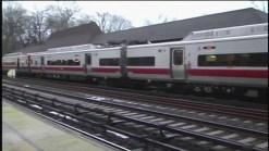 MTA Investigates Crude Remarks About Suicide Victim