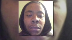 Manhunt for Man Who Fatally Stabbed His Babies, Their Mother