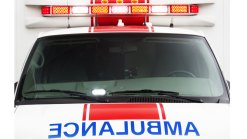 Bleach Thrown in Woman's Face on Street: Police