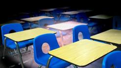 NYC to Remove PCBs from Schools by 2016