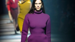 Curves Ahead for Fall 2012