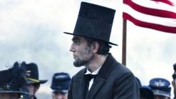 "Gordon-Levitt: ""Lincoln"" Portrayal Accurate"