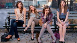 """Girls"" Season 2 Trailer Promises Hookups, Murder"