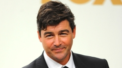 "Kyle Chandler Talks ""Zero Dark Thirty"""