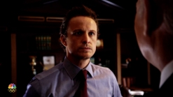 'Game of Silence' Preview