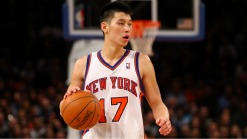 Linsanity Heads to White Plains