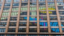 NYC Ad Agencies' Post-It Notes War to End