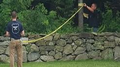 Family, Friend Killed in Small Plane Crash