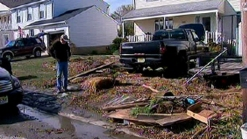 Apply for FEMA Disaster Assistance