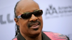 Stevie Wonder Cancels Israeli Benefit Concert