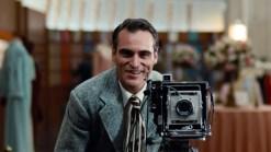 Joaquin Phoenix Backtracks on Oscar Diss