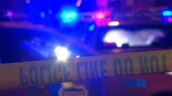 Man Stabbed in Abdomen at Queens Supermarket: Police