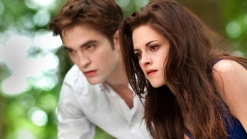 """Twilight"" Finale Arrives"