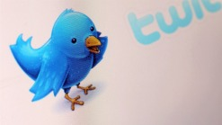 Coming Soon to Twitter: More Room to Tweet