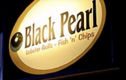 Friday Rants: 'Horrible' 'Jerk' Gordon Ramsay Caused 50% Drop in Sales at Black Pearl