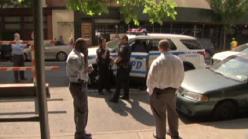 Woman, 48, Fatally Stabbed at Brooklyn YWCA
