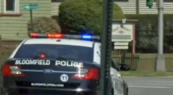 Police Use of Force in Embattled NJ Community Surges: Report