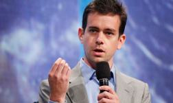 Twitter CEO Jack Dorsey on Election Security and Regrets