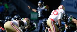 Coach May Be Clown, But Seahawks Still Elite