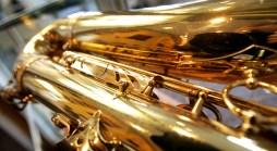 NYC Jazz Festival Gets a Revival