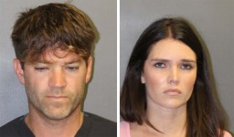 SoCal Surgeon, Girlfriend Charged in More Sex Assaults