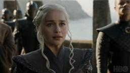 """Game of Thrones"" Leads Emmy Nominations Race"