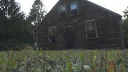 House Behind 'The Conjuring' Sold to Paranormal Investigator