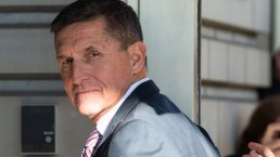 Michael Flynn's Sentencing Delayed After Dramatic Hearing