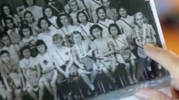 School Girls, Sailor Recount Pearl Harbor Attack