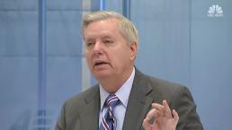 DACA Negotiations Stalls as Government Shutdown Looms