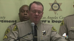Deputy Describes Finding Baby Buried Alive