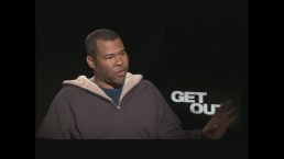 Jordan_Peele_interview_get_out