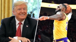 You're More Likely to Be the Next LeBron or POTUS Than Win the Lottery