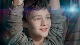 Box Office Preview: 'Pan,' 'Steve Jobs' and More