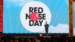 Red Nose Day: Best Moments