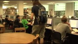 Back To School Laptops: Top Picks