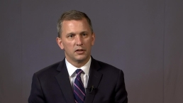 Casten Talks Tax Bill, Future of Energy