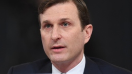 Dem. Counsel Goldman Summarizes House Intel Report on Impeachment Inquiry