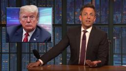 'Late Night': A Closer Look at Prosecutor Findings, John Kelly
