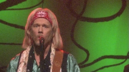 'Tonight Show' 'Free Fallin'' by Tom Petty