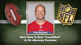NFL Superlatives: Indianapolis Colts and Houston Texans