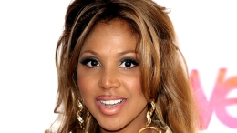 "Toni Braxton on Being Asked to Pose for Playboy: ""I was Really Flattered"""