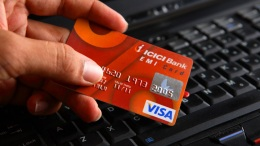 Retailers to Start Passing Credit Card Fees to Customers