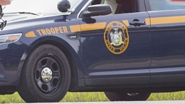 NY Troopers Help Woman Give Birth in Vehicle on Thruway