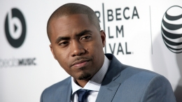 Nas Kicks off Tribeca With Documentary, Concert