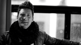 "Anberlin: ""Faith Like DNA"""