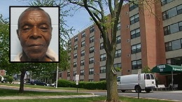 Man, 75, Ran Prostitution Ring in NJ Senior Complex: Cops