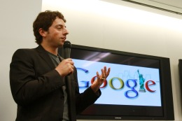 Congress Not Happy About Google Buzz
